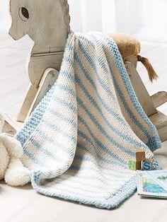 Derya Baykal bebek battaniye modeli http://www.canimanne.com/derya-baykal-bebek-battaniye-modeli-2.html