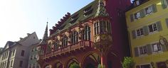 Amazing Germany: what to do in Freiburg   Mooistestedentrips.nl
