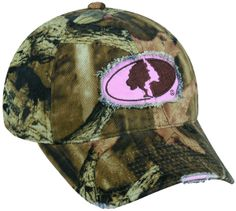 29 Best Mossy Oak Images Country Girls Cowgirls
