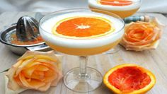 Cocktail - Blood Orange Pisco Cocktail Homemade Nacho Cheese Sauce, Homemade Nachos, Sauce Recipes, Gourmet Recipes, Cooking Recipes, Cocktail Recipes, Cocktails, Drinks, Cocktail Pictures