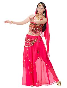 fa46a5e0a687 15 Best Dress for Dancing~ images