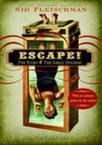 Escape! The Story Of The Great Houdini -