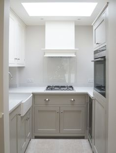 Avant Cappuccino Kitchen | Home Decor that I love ...