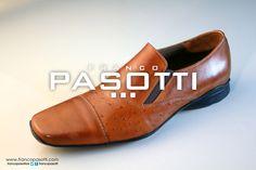 Colección Otoño Invierno 2013  de Franco Pasotti