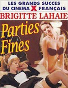 Brigitte lahaie фильмы онлайн смотреть
