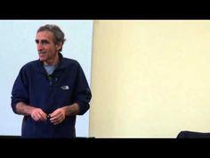 Aggressività e presunzione: come reagire? - YouTube