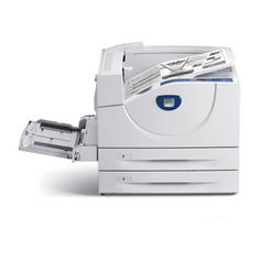Productive, reliable and packed with value, the Xerox Phaser laser printer means serious business for any office with diverse and high volume print demands. Eligible for free lifetime service coverage with Xerox eConcierge. Black And White Printer, Black And White Colour, Printer Scanner, Laser Printer, Global Warming, Washing Machine, Monochrome, All In One, Santiago