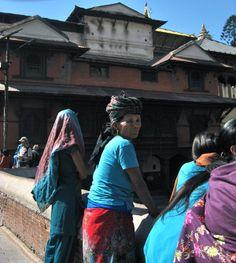 Nepal (canelaycanelon.blogspot.com)