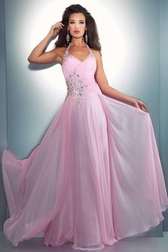 prom dresses- Google Search