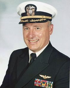 Nels Tanner was born in 1932 in Covington, Tennessee. He entered the Aviation Cadet Program of the U.S. Navy on July 7, 1953, was commissioned an Ensign on June 1, 1954, and was designated a Naval Aviator on November 30, 1954. His first assignment was as an AD-6 and AD-7 Skyraider pilot with VA-95 at NAS Alameda, California, from December 1954 to January 1959, followed by service on the staff of the Commander, Carrier Air Wing 15 (CVW-15) at Moffett Field, California, from February 1959 to…