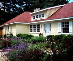 Best Red Roof House Colors Share House Pinterest Best 640 x 480