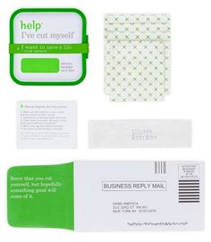 The Next Time You Cut Your Finger, Save a Life. Amazing bandages that come with a bone marrow test kit. Just swipe a little blood on a swab and send it in to be included in the bone marrow registry! Bone Marrow Test, Pay It Forward, Number Games, Band Aid, The Next, When Someone, Help Me, Get One, Good To Know