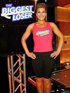 Biggest Loser Winner Revealed: Danni Allen