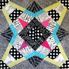 Want it, Need it, Quilt!: Aus Bee Block    TEMPLATE HERE:    https://docs.google.com/file/d/0B_ZVAIXbw4odNElYVUJrMzhQMXM/edit