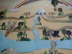 G. Gődény Andrea - Kolláth Erzsébet: Kalandozások Meseországban Feladatok az olvasásprojekthez