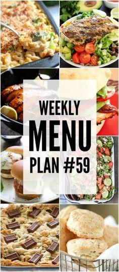weekly-menu-plan-59