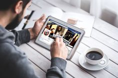 Turn Complex Ideas into Simple Marketing Videos. To launch the successful marketing strategy videos are the key concepts. Many marketing campaigns are rolling on the social media that drives the huge sales.