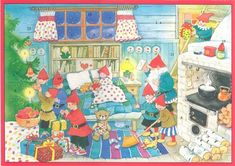 1995 Kids Rugs, Christmas, Home Decor, Xmas Cards, Advent Calenders, Pictures, Xmas, Decoration Home, Kid Friendly Rugs