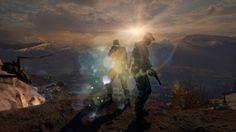 Splinter Cell Review