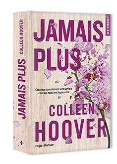 Jamais plus de Colleen Hoover https://www.amazon.fr/dp/2755633212/ref=cm_sw_r_pi_dp_x_31iizbD2FP17X