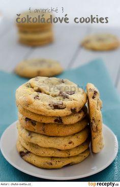 Milkshake, Macarons, Sweet Recipes, Brownies, Clean Eating, Goodies, Food And Drink, Valspar, Yummy Food