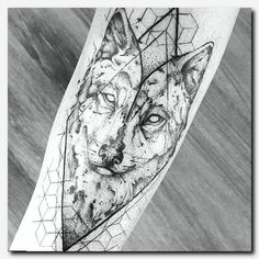 #wolftattoo #tattoo black and grey flame tattoos, latest tattoos for girl, tattoo on neck hurt, tattoo shoulder women, show me pictures of tattoos, tiger tattoo flash, full back tattoo men, horoscope tattoos pisces, butterfly and dragonfly tattoos together, tattoo tickets 2017, guardian angel tattoos with names, fantasy tatoo, sparrow tattoo color, mens shoulder chest tattoos, tattoo 3d dragon, bridal henna
