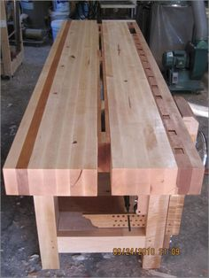 25 Free Workbench Plans: The Ultimate Guide for Woodworkers *** You can find more details by visiting the image link.