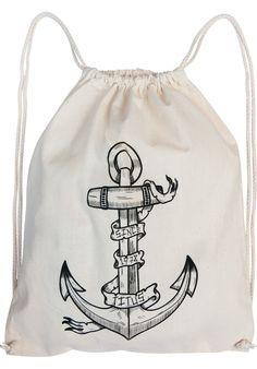 TITUS Anchor-Gym - titus-shop.com  #Bag #AccessoriesMale #titus #titusskateshop