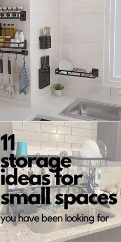 Small Pantry Organization, Organization Ideas, Storage Ideas, Storage Spaces, Pantry Baskets, Large Mason Jars, Pantry Room, Pantry Makeover, Corner Sectional