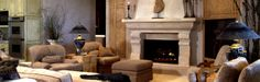 Cast Stone Elements, fireplace mantels,fireplace mantel,wood fireplace mantels, stone fireplace mantels,fireplace mantel shelf