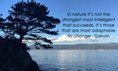 Jess Stuart | Coach | Health Blog | Wellness Blog | Be Happy