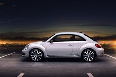 BEST CAR TODAY: Scoop Nouvelle Volkswagen New Beetle 3 ! photos Beetle 2012