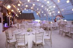 Wedding setup at the beach Wedding Set Up, Wedding Ideas, Event Management, Beach Party, Table Settings, Table Decorations, Turquoise, Home Decor, Homemade Home Decor
