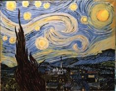 Paint Nite Vancouver | Best Western Plus Sands August 26th, 2015