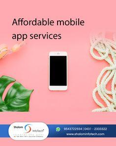 Email Marketing, Digital Marketing, Ecommerce Solutions, Good Communication, It Network, Software Development, Mobile App, Followers, Web Design