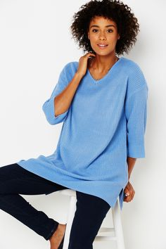Spring is on its way! We have light & lovely layers in bright & beautiful colors.  Plus Size Fashion from Woman Within.