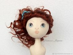 VidГ©o de coupe de cheveux master class baby