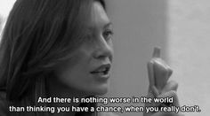quotes from meredith grey