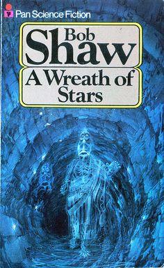 Bob shaw