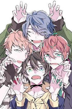 Boys Anime, Cute Anime Boy, Cute Anime Character, Character Art, Character Design, Manga Art, Manga Anime, Anime Art, Otaku