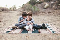 Los Angeles Lifestyle Session : Vitar Family » Ala Cortez // Love Ala > Los Angeles Boutique Wedding Photographer