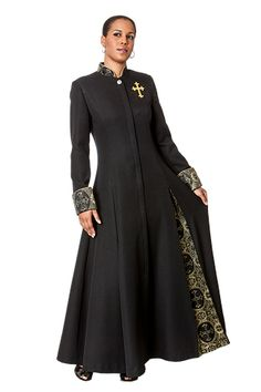 6bfe8916acc 26 Best Female Clergy Attire  ) images