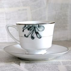 http://www.etsy.com/listing/84553426/mod-style-tentacle-steampunk-teacup-plus