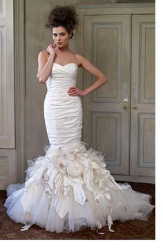 Ian Stuart is why I want to get married