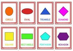 Cutting Zig Zag Lines - Aussie Childcare Network Times Tables Worksheets, Spelling Worksheets, Alphabet Worksheets, Printable Worksheets, Shapes Flashcards, Shapes Worksheets, Subtraction Worksheets, Multiplication, Rhyming Preschool