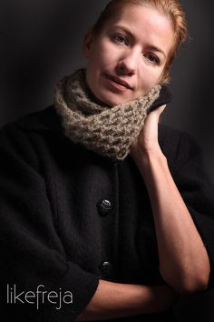 Dark Olive Green Mohair Scarf / Forest Green lace scarf / winter women fashion europeanstreetteam on Etsy, $32.00