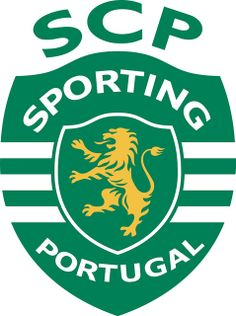 Sporting Clube de Portugal | Country/País: Portugal | Founded/Fundación…