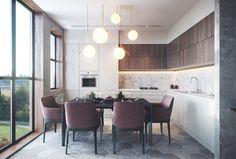 [Decotips] Tendencias para la reforma integral de tu vivienda – Virlova Style