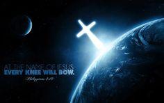 Philippians 2:10   https://www.facebook.com/photo.php?fbid=547292402015695