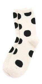 socks | SHOPBOP Cosy Socks, Trouser Socks, Madewell, Fashion Design, Clothes, Pop, Disney, Style, Outfits